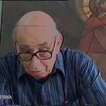 الدكتور إيزاك فانوس