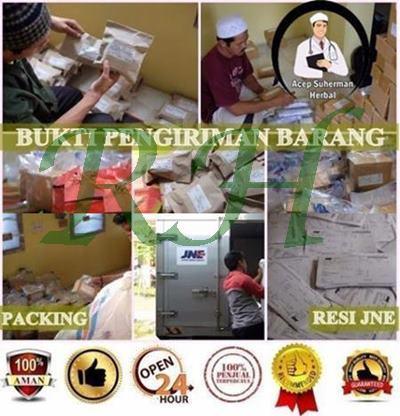 proses pemesanan dan pengiriman barang di tempat kami