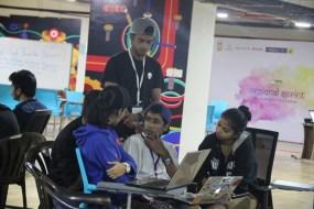 hack discussion 2