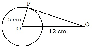 NCERT Solutions For Class 10 Maths 10.1 1