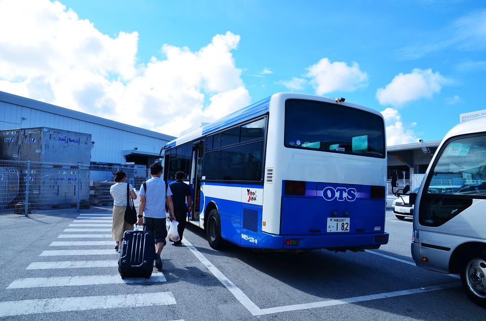 OTS租車沖繩自駕03.JPG