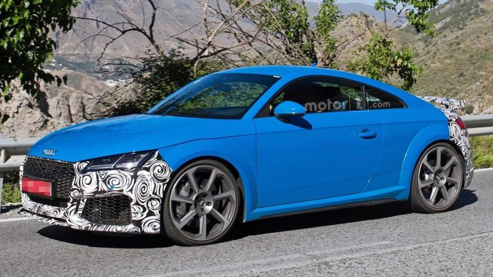 2019-audi-tt-rs-facelift (2)