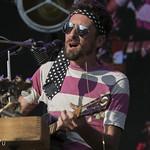 Ottawa Bluesfest 2018