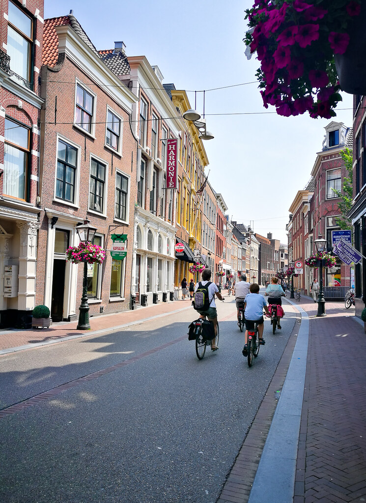 leiden_breestraat
