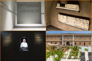 Jüdisches Ferrara – MEIS