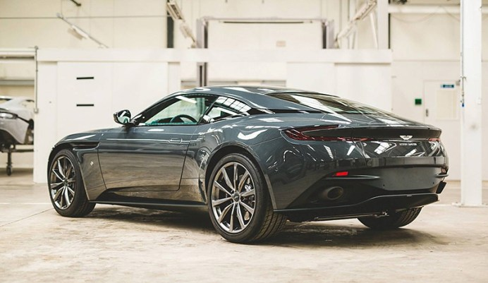 q-by-aston-martin-special-editions