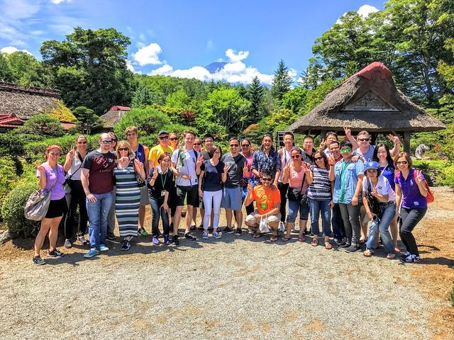 26_Japan Panoramic Tours