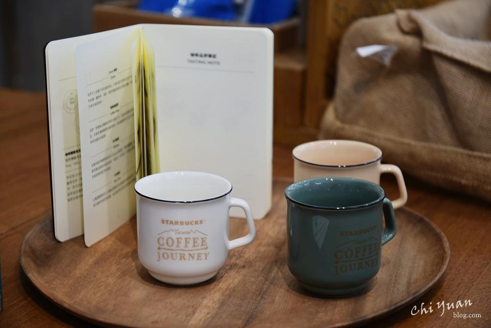 星巴克咖啡旅程特展13.JPG