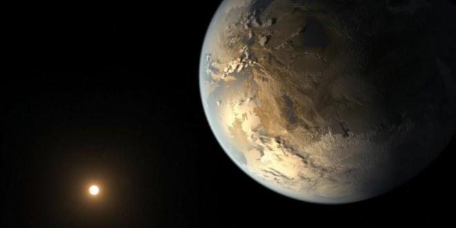 exoplanète-saisons
