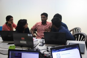 hack discussion 1