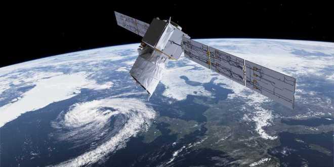 aeolus-esa-satellite-étude