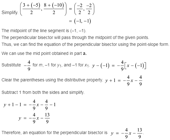 larson-algebra-2-solutions-chapter-8-exponential-logarithmic-functions-exercise-9-1-5gp1