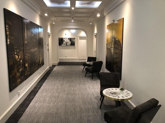 Elizabeth Unique Hotel
