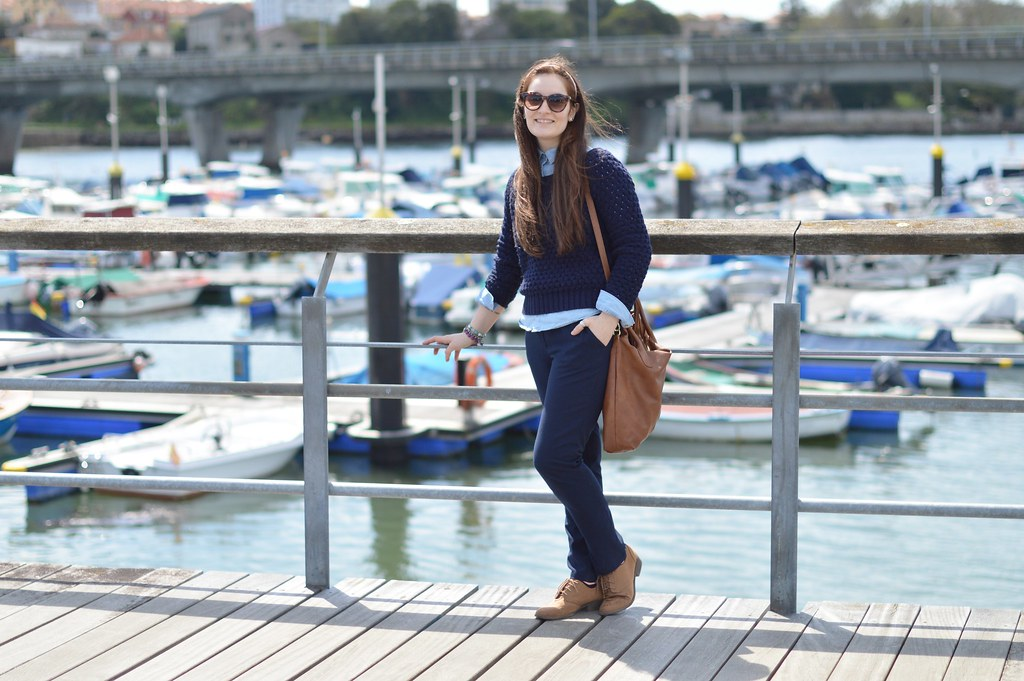 blue-navy-outfit-luz-tiene-un-blog (7)