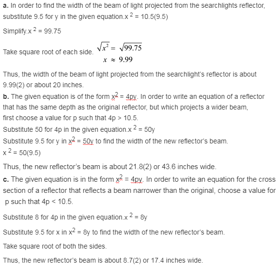 larson-algebra-2-solutions-chapter-9-rational-equations-functions-exercise-9-2-59e