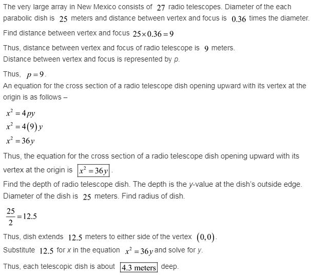 larson-algebra-2-solutions-chapter-9-rational-equations-functions-exercise-9-2-58e