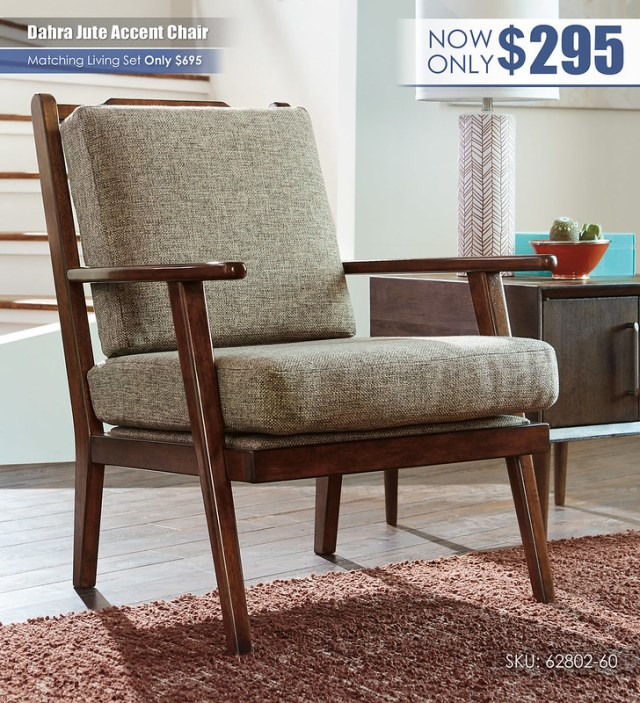 Dahra Jute Accent Chair_62802-60