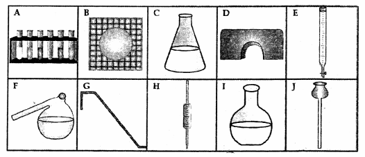 new-simplified-chemistry-class-6-icse-solutions-introduction-to-chemistry - 11