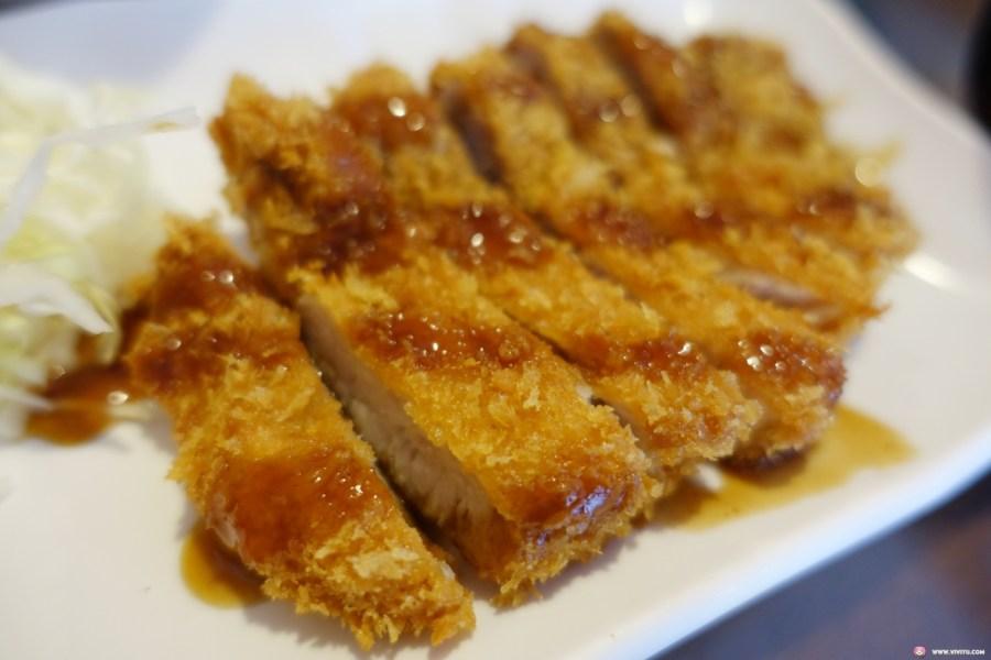 [內壢美食]都壽司四訪~內壢高中旁邊的平價日式料理店.不用花大錢也可以享受到的平民美味 @VIVIYU小世界