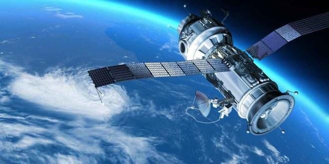 communication-satellite-laser-données-terre-efficacité