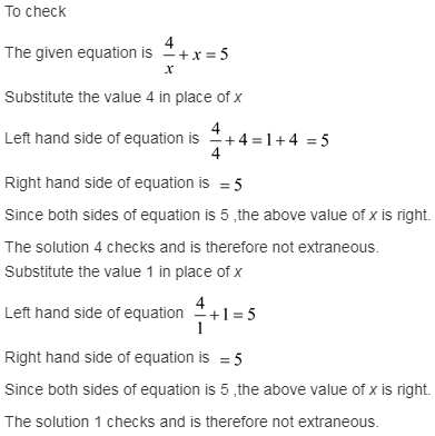 larson-algebra-2-solutions-chapter-8-exponential-logarithmic-functions-exercise-8-6-14e1