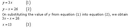 NCERT Solutions for Class 10 Maths Chapter 3 Pair of Linear Equations in Two Variables 50