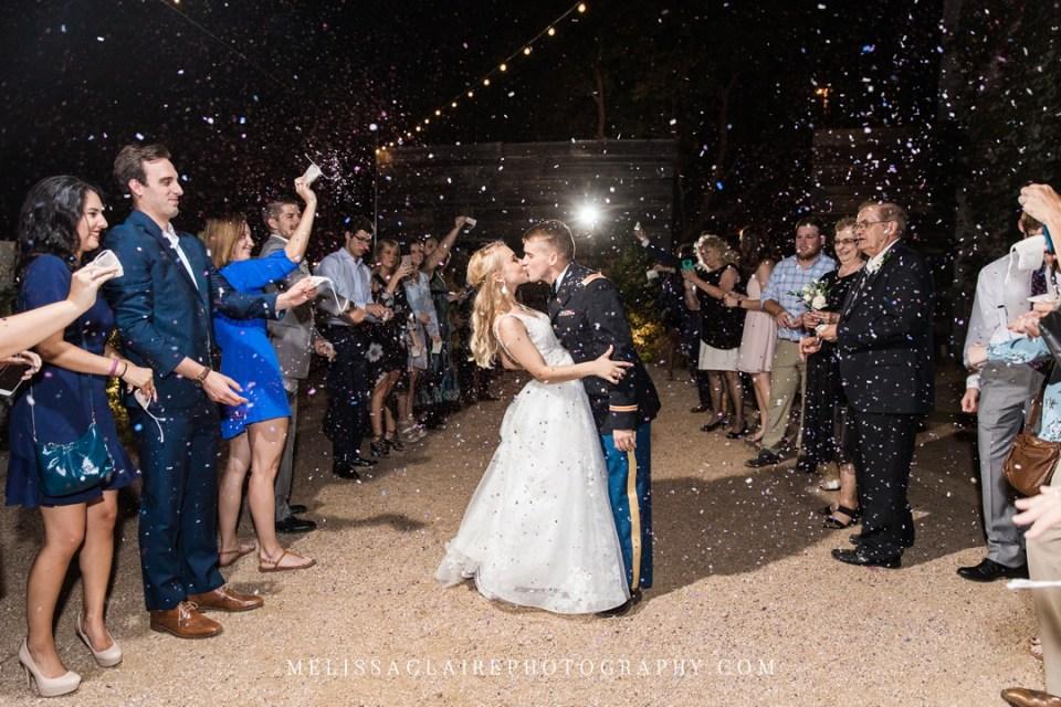 brik_venue_wedding_0070