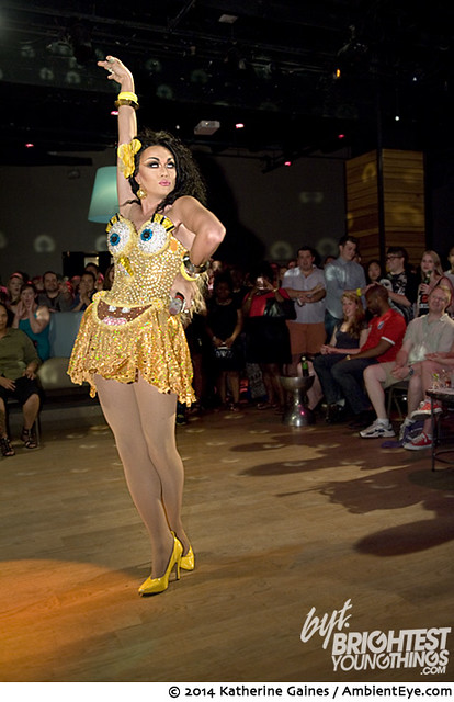 dragshow7-12-14