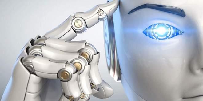intelligence-artificielle-lire-esprit-des-ordinateurs