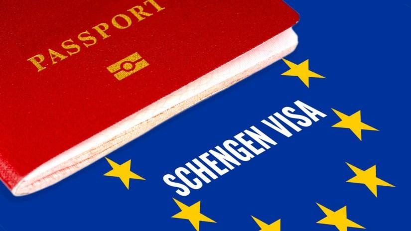 Indonesia Bebas Visa Schengen. Mission Impossible or Possible?