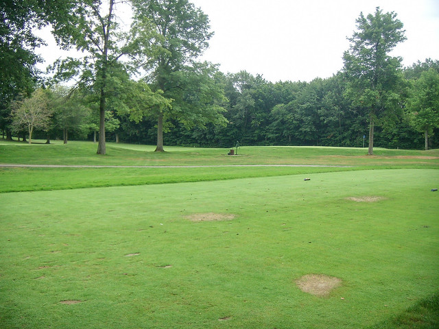 0730-sop-golf-tournament-110