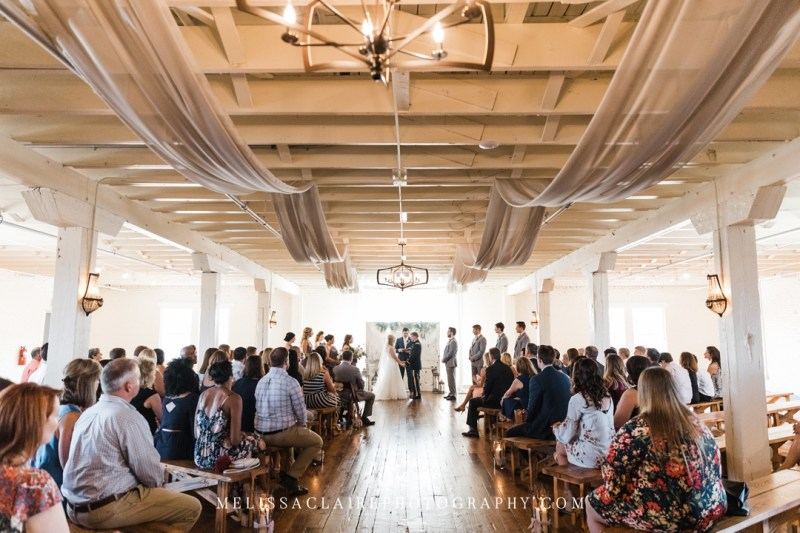 brik_venue_wedding_0036