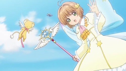 Cardcaptor-Sakura-Clear-Card-hen-Episode-07-Subtitle-Indonesia