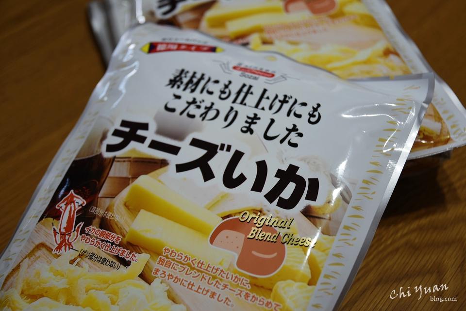 起司乳酪魷魚絲06.JPG