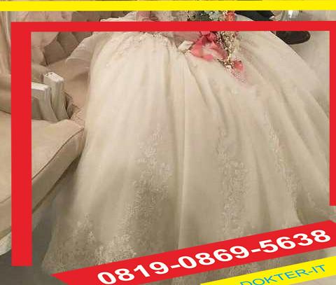 rias pengantin murah wedding organizer terbaik (140)