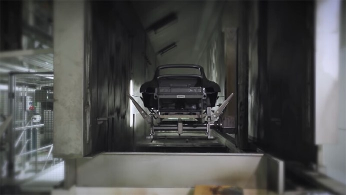 porsche-911-gold2