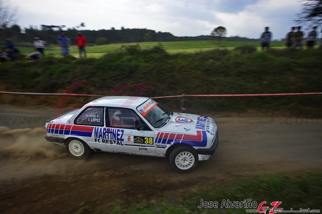 Rallymix_Touro_JoseAlvarinho_18_0091
