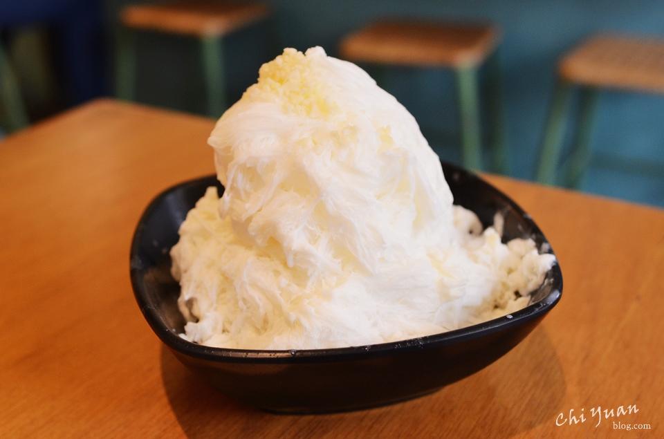 夏樹甜品11.JPG