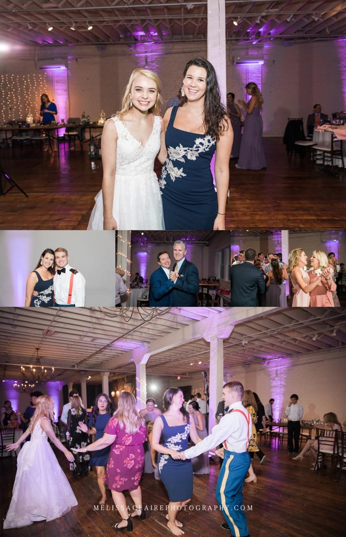 brik_venue_wedding_0065