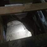 إكتشاف جسد الأنبا بيسنتاؤس اللابس الروح 8 يوليو 2018 (6)