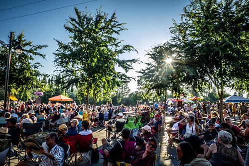 Mount Vernon Riverwalk Concert-002