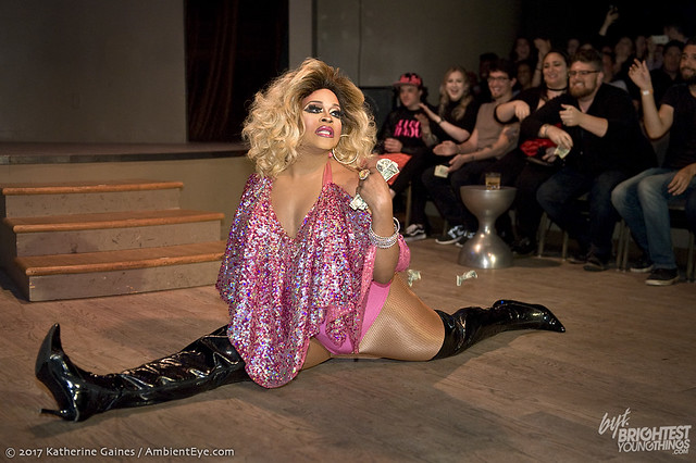 dragshow5-20-7