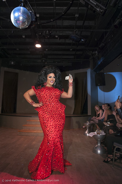 dragshow11-5-12