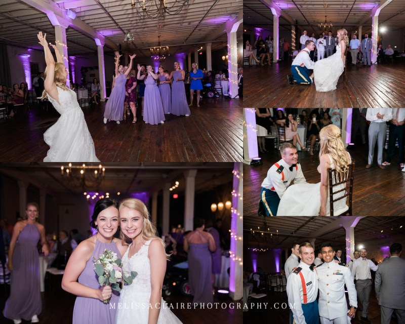brik_venue_wedding_0063