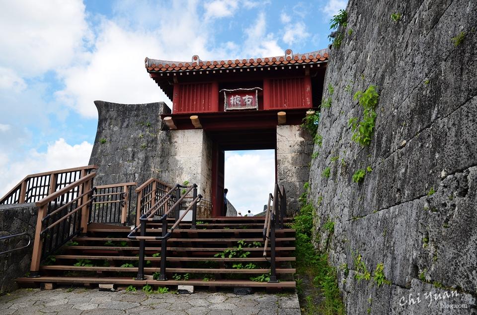 沖繩首里城44.JPG