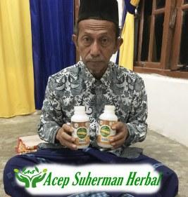 Obat Herbal Maag Dan Lambung