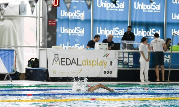Pagellino SuperMaster 2017-18: Bari, Legnano, Priolo e Spresiano a confronto