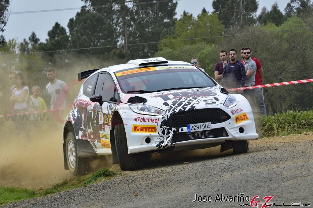 Rallymix_Touro_JoseAlvarinho_18_0020