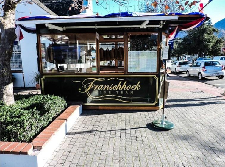 Franschhoek3