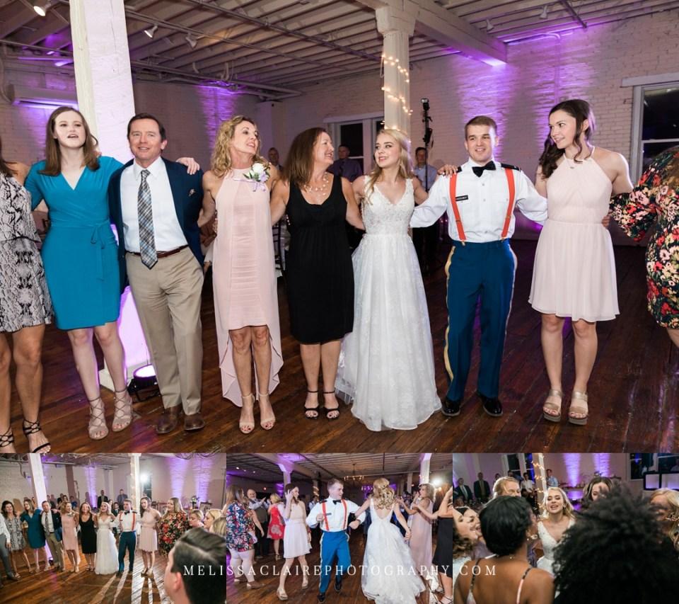 brik_venue_wedding_0064